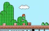 """I """"Nintendo Moments"""" - La bustina di Lakitu - Rubrica"""