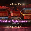 Deception IV: the Nightmare Princess - Trailer sul cast di principesse