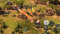 Empires & Allies - Trailer di lancio