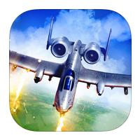 Empires & Allies per iPad