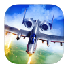 Empires & Allies per Android