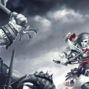 Ecco il trailer di lancio di Divinity: Original Sin – Enhanced Edition