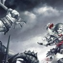 Divinity: Original Sin - Enhanced Edition disponibile per Xbox One e PlayStation 4
