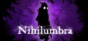 Nihilumbra per PC Windows