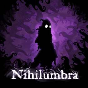 Nihilumbra per PlayStation Vita