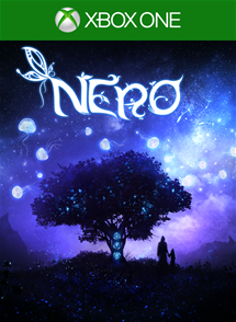 N.E.R.O.: Nothing Ever Remains Obscure per Xbox One