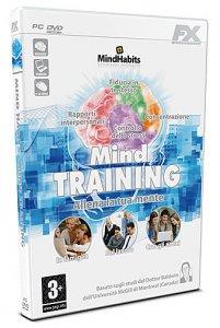Mind Training per PC Windows