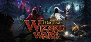 Magicka: Wizard Wars per PC Windows