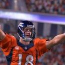 Madden NFL 16 potrà essere provato in anticipo su EA Access