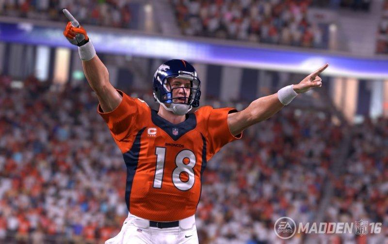 Dati NPD di agosto: PlayStation 4 e Madden NFL 16 sono i più venduti