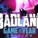 Badland: Game of the Year Edition - Trailer d'esordio