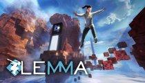 Lemma - Trailer