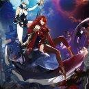Una galleria dedicata alle protagoniste di Deception IV: The Nightmare Princess