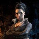 Tra le follie di metà settimana su Steam ci sono Dying Light, Darkest Dungeon, Unepic e tanto altro