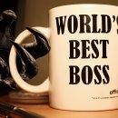 I migliori boss degli RPG di From Software