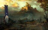 La soluzione di Games of Thrones - Episode 4: Sons of Winter - Soluzione
