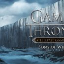 Game of Thrones - Episode 4: Sons of Winter si presenta in immagini