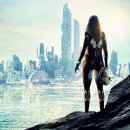 Il gameplay di Sid Meier's Civilization: Beyond Earth - Rising Tide in video