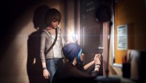 Life is Strange - Episode 3: Chaos Theory - Trailer di lancio