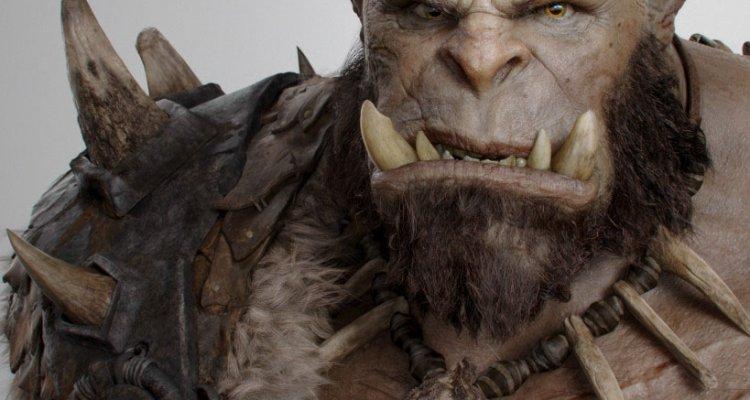 World of Warcraft Classic, Blizzard cambia nome a una gilda gay
