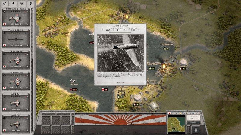Guerra in alto mare