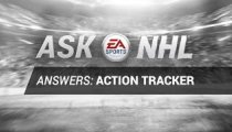 NHL 16 - Trailer dell'Action Tracker