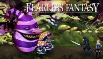 Fearless Fantasy - Trailer di presentazione