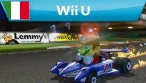 Mario Kart 8 - Lo spot italiano della classe 200c