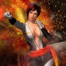 Cinque milioni di download per Dead or Alive 5