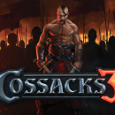 La Prussia protagonista del video dell'E3 2016 di Cossacks 3