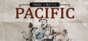 Order of Battle: Pacific per PC Windows