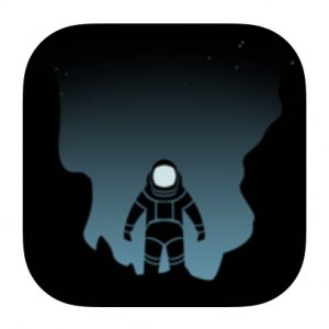 Lifeline per iPad