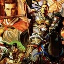 Il Bond System di Romance of the Three Kingdoms XIII si svela in video