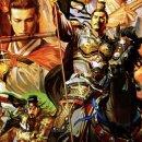 Romance of the Three Kingdoms XIII arriva in occidente a luglio, nuovo trailer