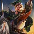Il terzo trailer di Romance of the Three Kingdoms XIII