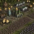 Un nuovo video per Cossacks 3
