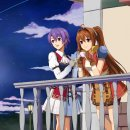 The Legend of Heroes: Trails in the Sky SC Evolution si mostra con un nuovo trailer