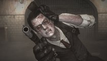 The Evil Within: The Executioner - Trailer del gameplay
