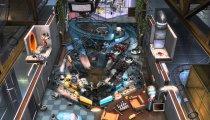 Portal Pinball - Trailer di presentazione