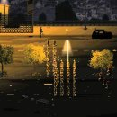 RIOT - Civil Unrest - Nuovo trailer del gameplay