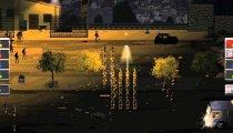 RIOT - Civil Unrest - Nuovo trailer del gameplay