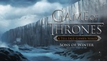 Game of Thrones - Episode 4: Sons of Winter - Trailer di lancio