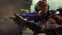 Call of Duty: Advanced Warfare - Trailer sulle nuove armi multiplayer e Gear Set