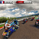 SBK15 Official Mobile Game è disponibile su Windows Phone