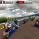 SBK15 Official Mobile Game è disponibile su Windows Phone