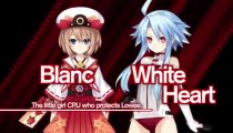 Hyperdimension Neptunia Re;Birth 3: V Generation - Primo trailer occidentale