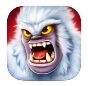 Beast Quest per iPad