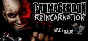 Carmageddon: Reincarnation per PC Windows