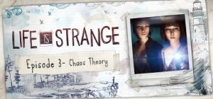 Life is Strange - Episode 3: Chaos Theory per PC Windows
