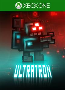 Ultratron per Xbox One